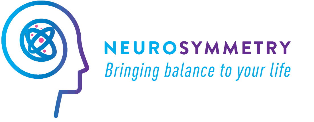 Neurosymmetry Logo